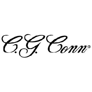 C.G. Conn