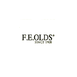 F.E. Olds