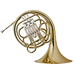 Holton French Horn