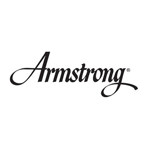 Armstrong / Emerson