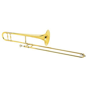 Conn Trombone