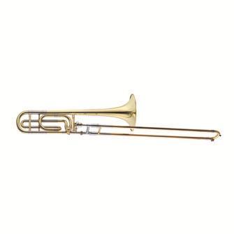 Olds Trombone