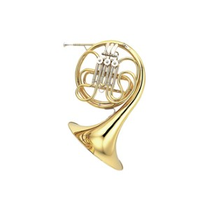 Yamaha French Horn