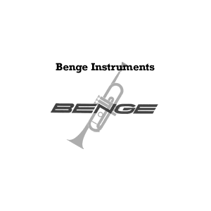 Benge